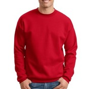 Ultimate Cotton® Crewneck Sweatshirt
